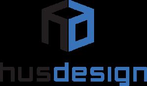 Husdesign // Langørgen Tegneservice
